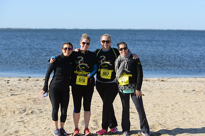 Jigsaw Race for Autism in East Islip 0016