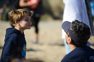 Jigsaw Race for Autism in East Islip 0021