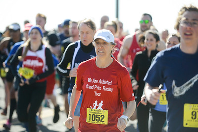 Jigsaw Race for Autism in East Islip 0173