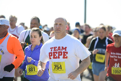 Jigsaw Race for Autism in East Islip 0172