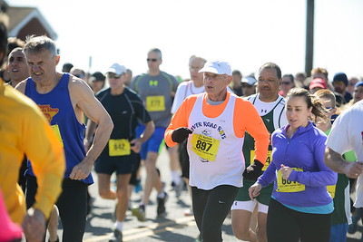 Jigsaw Race for Autism in East Islip 0171