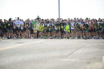Jigsaw Race for Autism in East Islip 0160