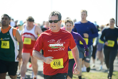 Jigsaw Race for Autism in East Islip 0175