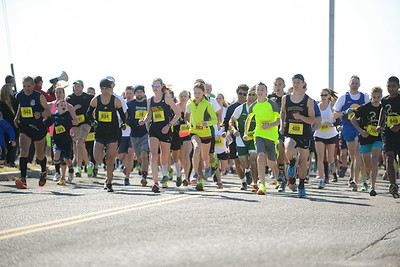Jigsaw Race for Autism in East Islip 0164
