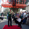 Jim Bentley 190 11-03-09