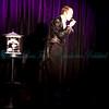 Jim Bentley 332 11-03-09