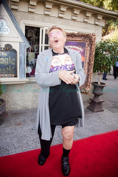 Jim Bentley 071 11-03-09