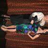 Jim Bentley 437 11-03-09