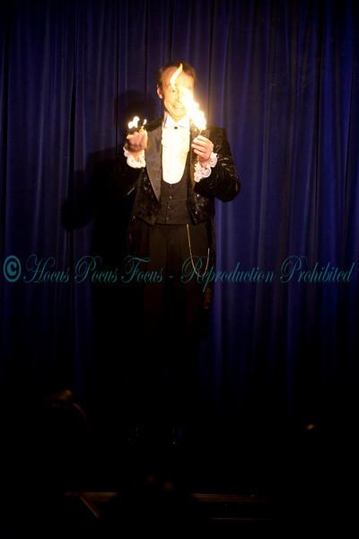 Jim Bentley 313 11-03-09