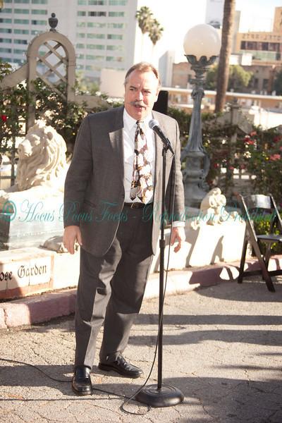 Jim Bentley 131 11-03-09