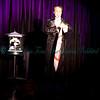 Jim Bentley 334 11-03-09
