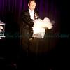 Jim Bentley 327 11-03-09