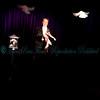 Jim Bentley 339 11-03-09