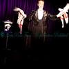 Jim Bentley 338 11-03-09