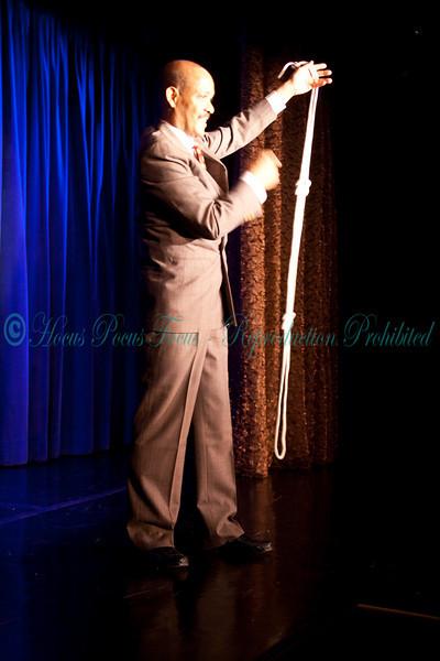 Jim Bentley 255 11-03-09
