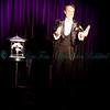 Jim Bentley 324 11-03-09
