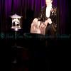 Jim Bentley 321 11-03-09