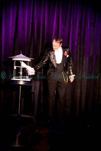Jim Bentley 315 11-03-09
