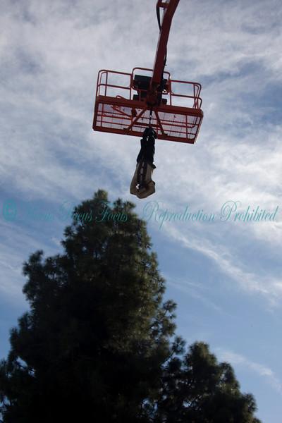 Jim Bentley 168 11-03-09
