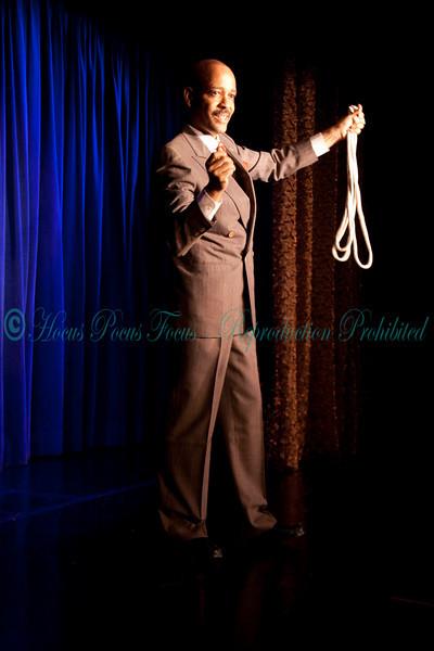 Jim Bentley 257 11-03-09