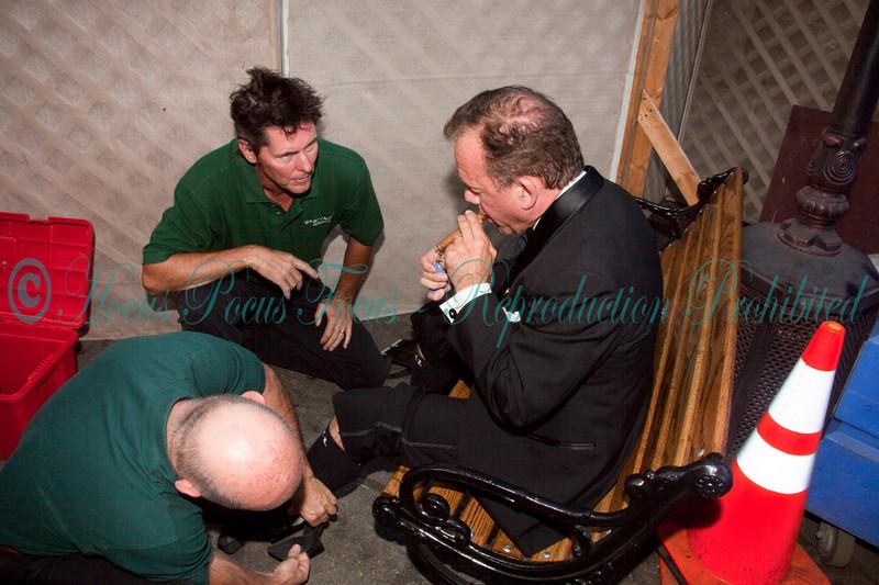 Jim Bentley 002 11-03-09