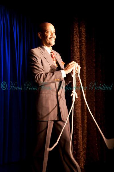 Jim Bentley 261 11-03-09