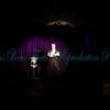 Jim Bentley 325 11-03-09