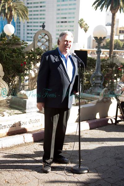 Jim Bentley 135 11-03-09