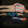 Jim Bentley 408 11-03-09