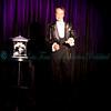 Jim Bentley 331 11-03-09