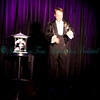 Jim Bentley 330 11-03-09