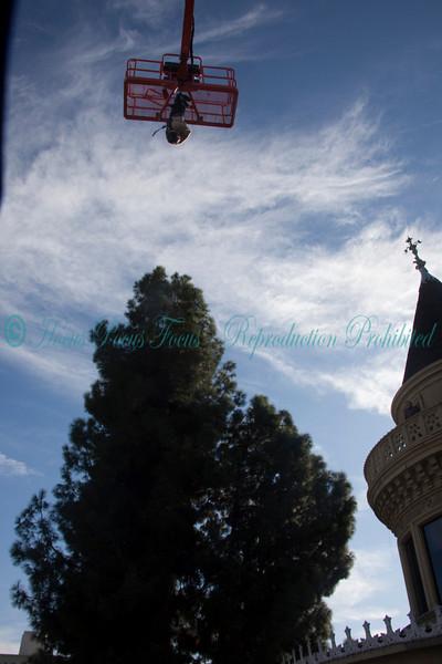 Jim Bentley 164 11-03-09