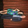 Jim Bentley 414 11-03-09
