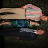 Jim Bentley 409 11-03-09
