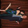 Jim Bentley 412 11-03-09