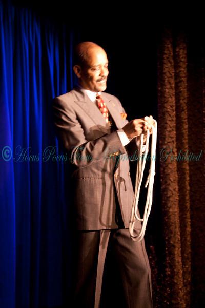 Jim Bentley 260 11-03-09