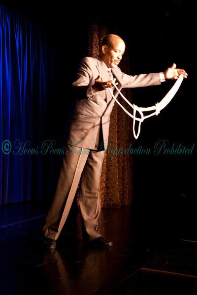 Jim Bentley 253 11-03-09