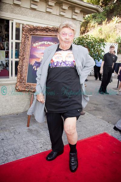 Jim Bentley 069 11-03-09