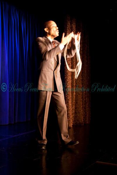 Jim Bentley 252 11-03-09
