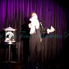 Jim Bentley 340 11-03-09