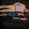 Jim Bentley 410 11-03-09
