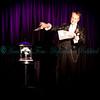 Jim Bentley 322 11-03-09