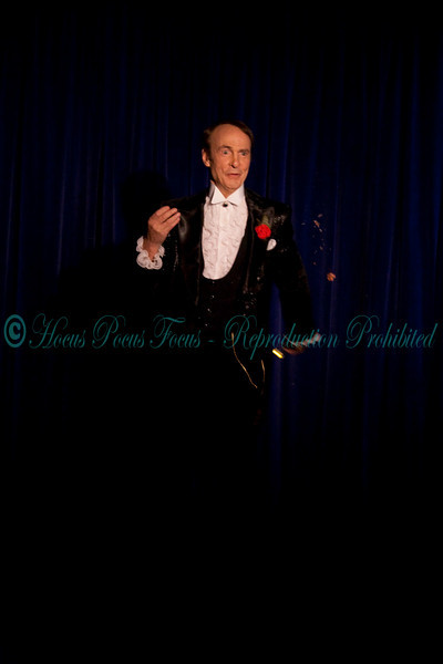 Jim Bentley 314 11-03-09