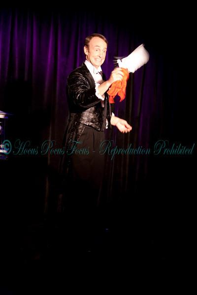 Jim Bentley 317 11-03-09