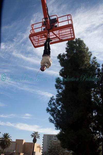 Jim Bentley 162 11-03-09