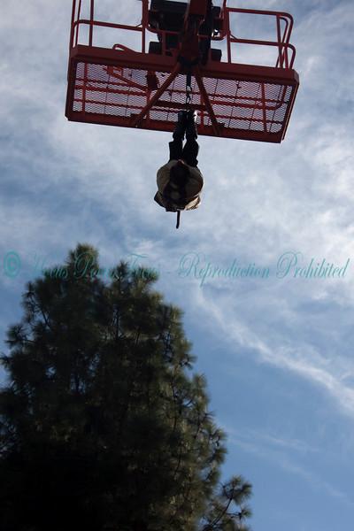 Jim Bentley 167 11-03-09