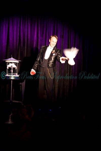 Jim Bentley 319 11-03-09