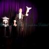 Jim Bentley 328 11-03-09