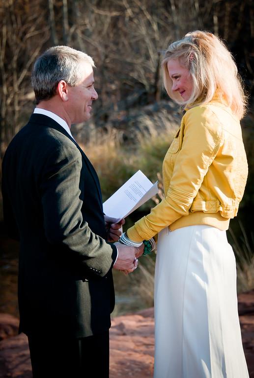 Jim & Valla Ann 2010