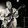 Modena blues festival 2016 - Jimmy Villotti Trio - (26)